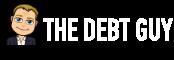 The Debt Guy
